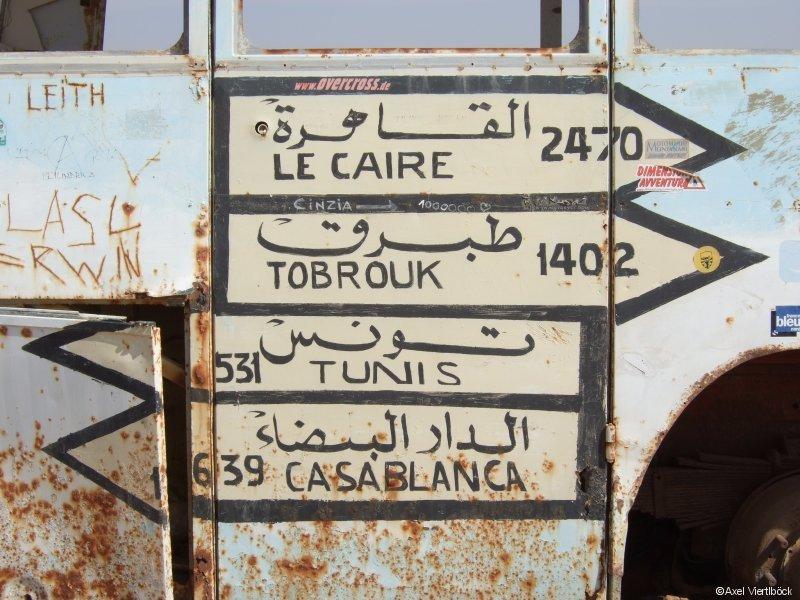 tunesienherbst080052