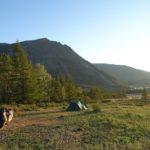 Das Altai