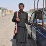 Belutschistan - frei is anders
